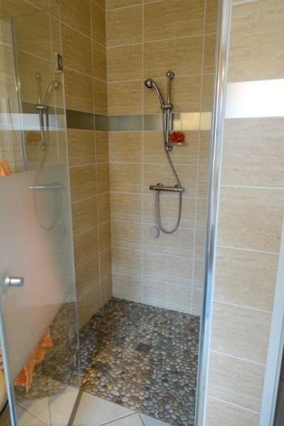 Vente maison / villa St andre de cubzac 418000€ - Photo 8