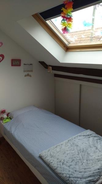 Venta  casa Le mans 141750€ - Fotografía 5