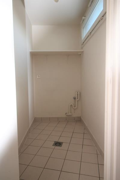Vente appartement Le vesinet 690000€ - Photo 7