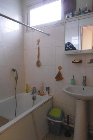 Sale apartment St maur des fosses 140000€ - Picture 3