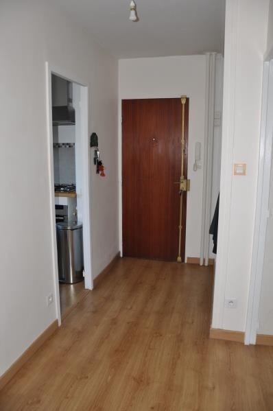 Sale apartment Villefranche sur saone 175000€ - Picture 8