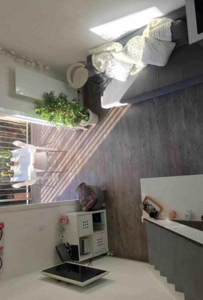 Rental apartment Sanary sur mer 700€ CC - Picture 3