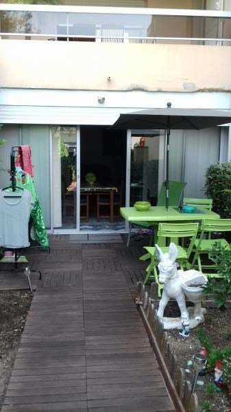 Sale apartment Toulon 282000€ - Picture 9