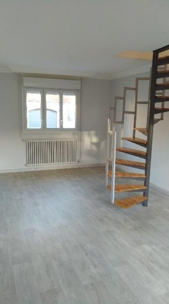 Sale house / villa Le mans 143100€ - Picture 3