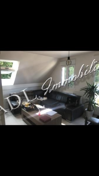 Location appartement Chantilly 690€ CC - Photo 7