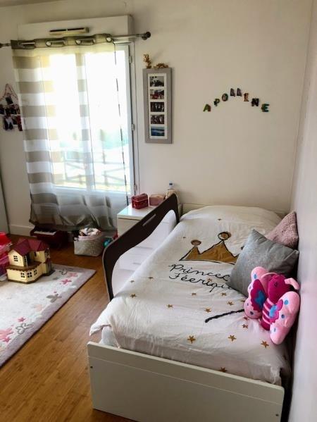 Venta  apartamento Houilles 337000€ - Fotografía 5