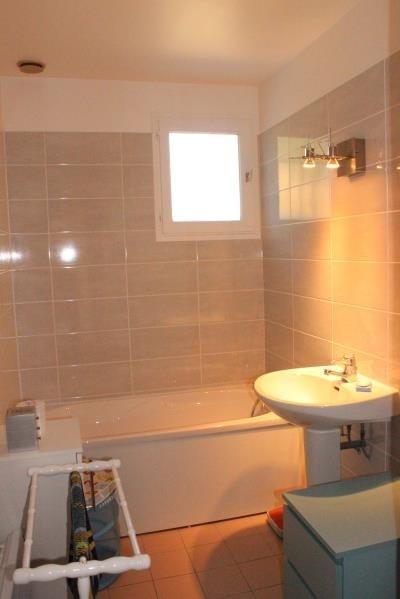 Sale house / villa St martin des champs 227800€ - Picture 8