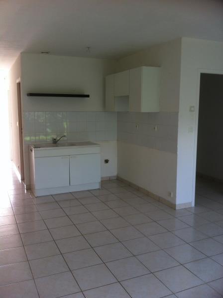 Location appartement Artigues pres bordeaux 590€ CC - Photo 4