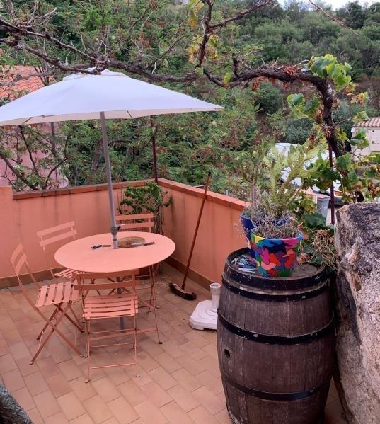 Venta  casa Collioure 399000€ - Fotografía 2