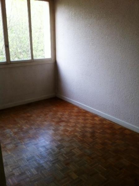 Vente appartement Lyon 9ème 180200€ - Photo 4