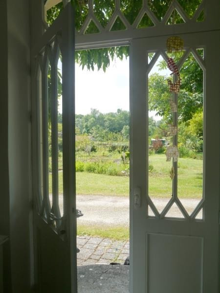 Sale house / villa Gemozac 414000€ - Picture 6