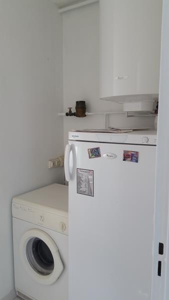 Location appartement Savigny sur orge 980€ CC - Photo 11