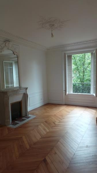 Rental apartment Paris 13ème 3 300€ CC - Picture 4