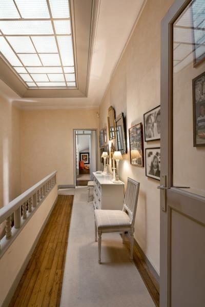 豪宅出售 住宅/别墅 La baule 2912000€ - 照片 7