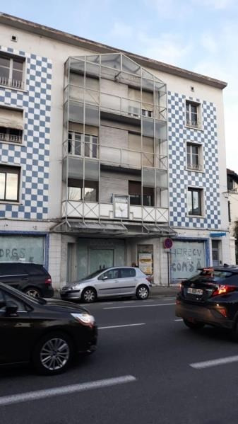Sale building Pau 235 000€ - Picture 4
