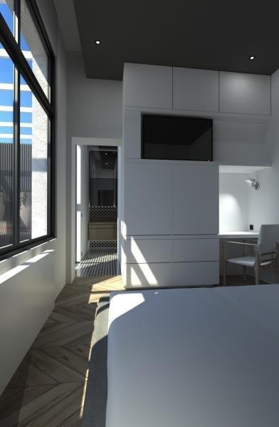 Alquiler  apartamento La baule 2500€ CC - Fotografía 6