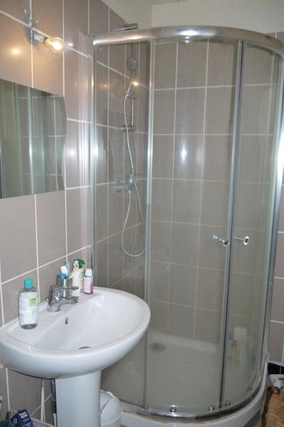 Vente appartement Vienne 121 000€ - Photo 6