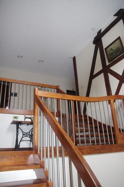 Immobile residenziali di prestigio casa Obenheim 736980€ - Fotografia 6