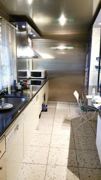 Vente maison / villa Le chesnay 815000€ - Photo 4