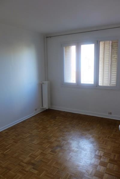 Vente appartement Noisy le sec 175 000€ - Photo 5
