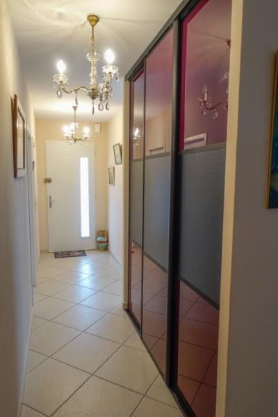 Vente maison / villa St andre de cubzac 418000€ - Photo 6