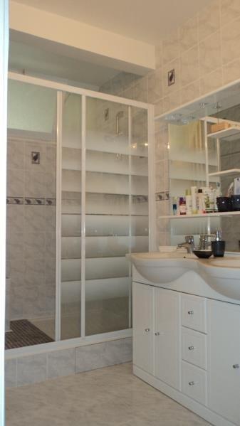 Sale apartment Lagny sur marne 174000€ - Picture 6