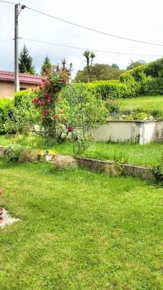 Sale house / villa Artas 209900€ - Picture 7