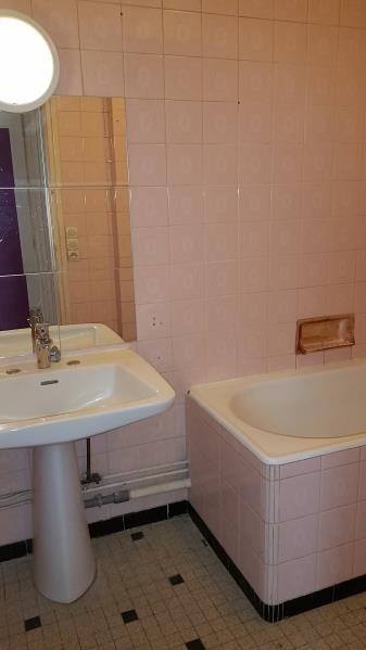Vente appartement Savigny sur orge 159000€ - Photo 6