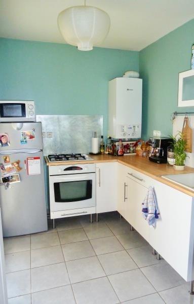Sale apartment Montpellier 148000€ - Picture 3