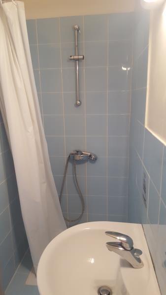 Location appartement Quimperlé 350€ CC - Photo 3