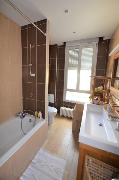 Revenda casa Houilles 785000€ - Fotografia 6