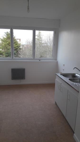 Vente appartement La chaussee st victor 130 000€ - Photo 2