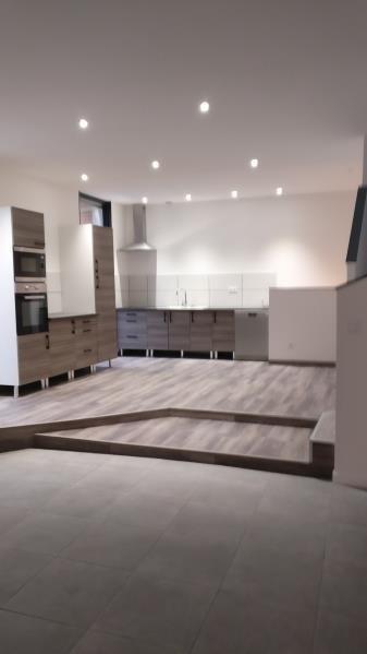 Vente maison / villa Maisdon sur sevre 228800€ - Photo 1
