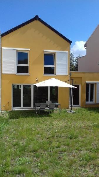 Vente maison / villa Nanterre 750000€ - Photo 1