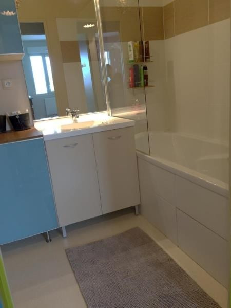 Sale apartment St priest 255000€ - Picture 9
