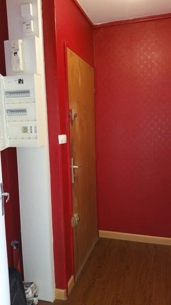 Vente appartement Savigny sur orge 100000€ - Photo 4