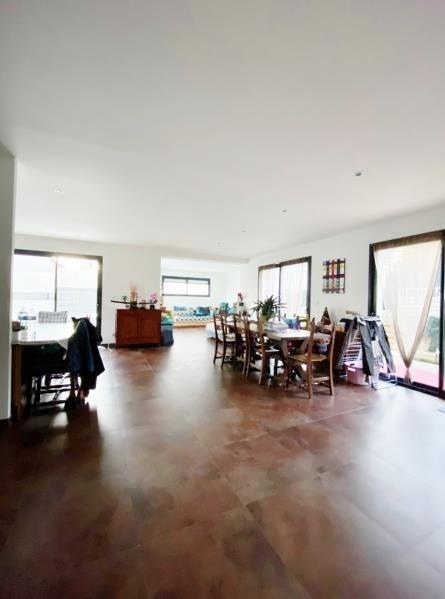 Vente maison / villa Avrille 407550€ - Photo 4