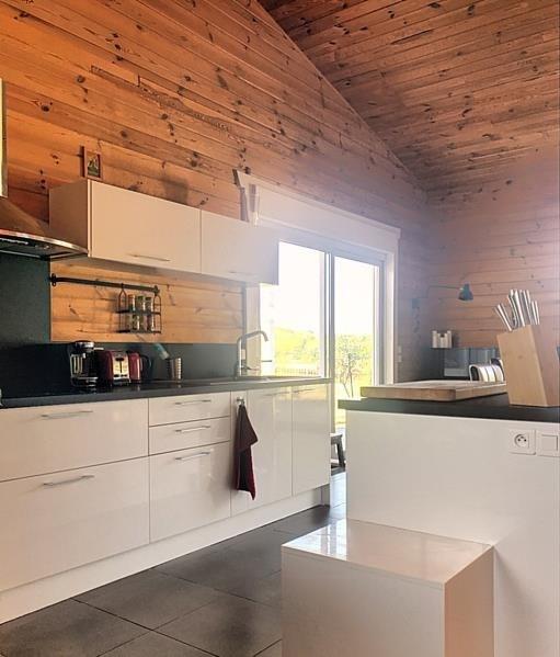 Sale house / villa Lescar 245000€ - Picture 2