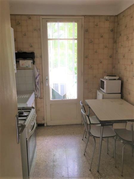 Vente appartement La valette du var 149000€ - Photo 4