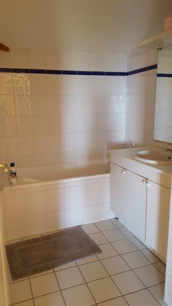 Verhuren  appartement Ste foy les lyon 1544€ CC - Foto 6