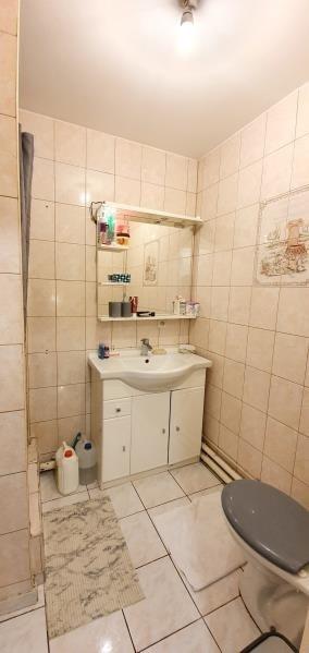 Vente maison / villa Villiers le bel 259000€ - Photo 8