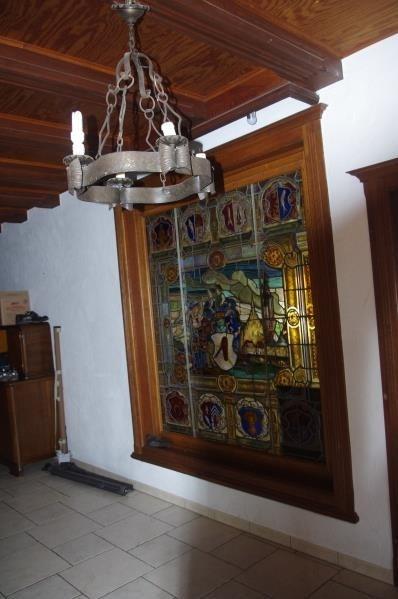Immobile residenziali di prestigio casa Obenheim 736980€ - Fotografia 5