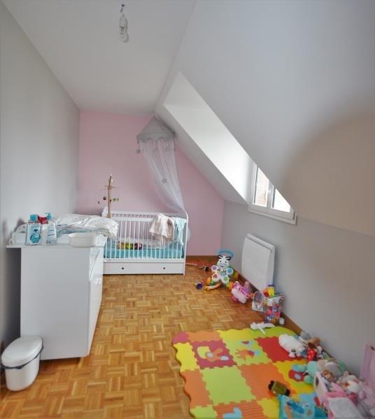 Vente maison / villa Sartrouville 584775€ - Photo 7