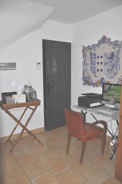 Sale house / villa Villefranche sur saone 309000€ - Picture 7