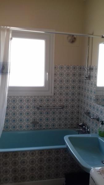 Verhuren vakantie  appartement La baule 1200€ - Foto 7