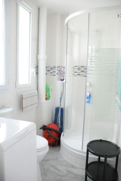 Alquiler  apartamento Paris 15ème 1100€ CC - Fotografía 3