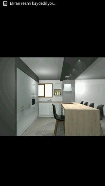 Vente appartement Marignier 200000€ - Photo 2