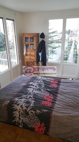 Sale apartment Epinay sur seine 175000€ - Picture 4