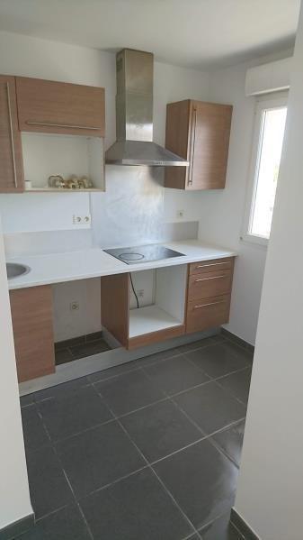Location appartement Nimes 695€ CC - Photo 5