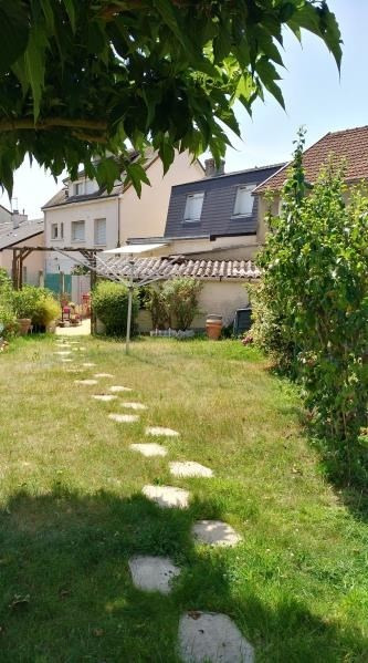 Vente maison / villa Le mans 210 000€ - Photo 4